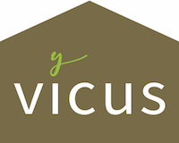 vicus Konzept & Vertrieb GmbH
